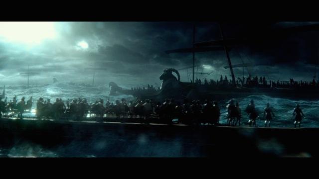 300-rise-of-an-empire-movie-screenshot-ram-ships