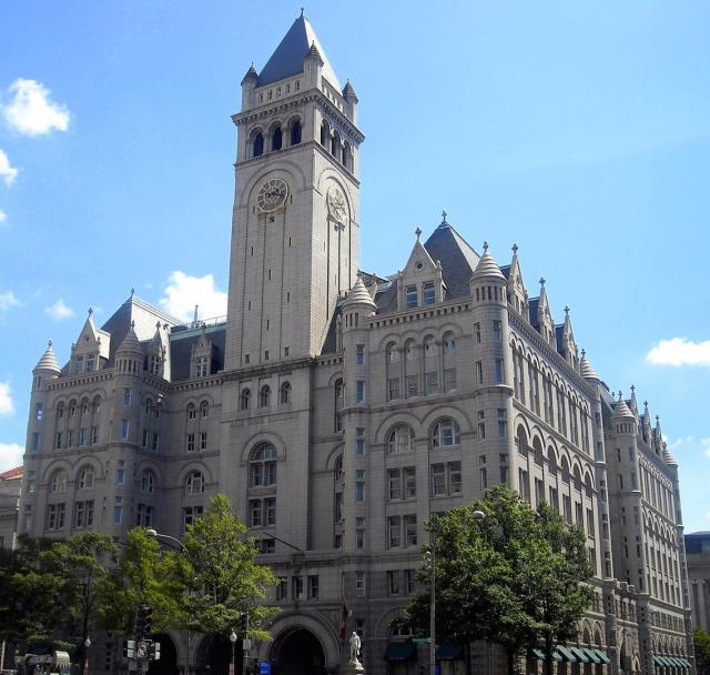Old_Post_Office_Building_Washington_DC