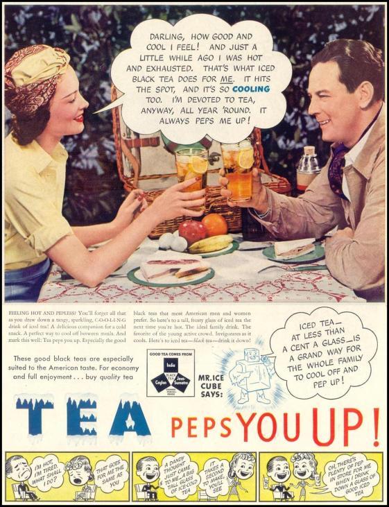 tea-life-07-24-1939-030-a-M5