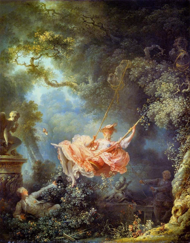 Fragonard_-_swing