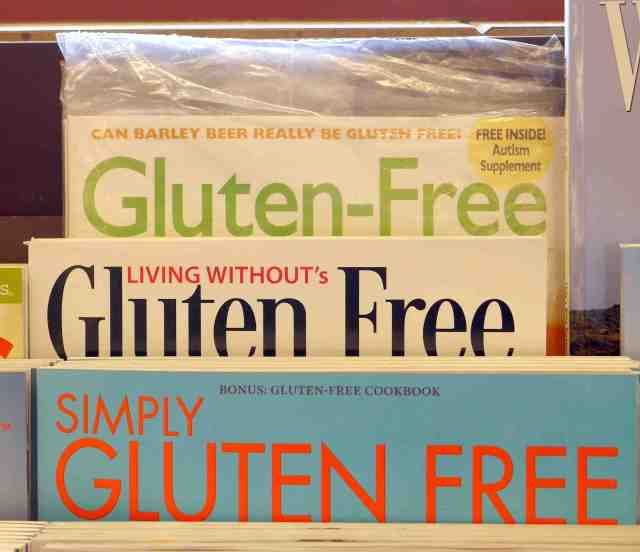 gluten_free_for_posting01