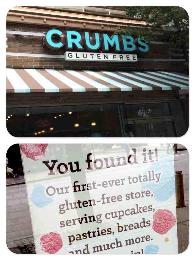 gluten_free_store_collage01