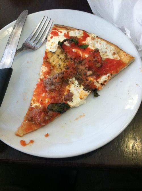 julianaspizza