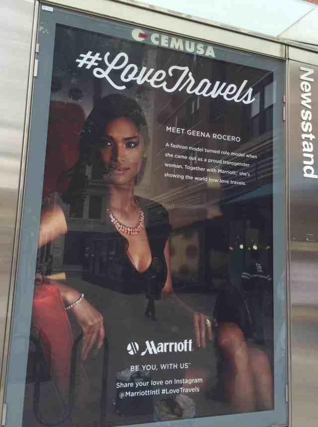 ne_nyc_2014_06_trend_diversity_marriott_tranny02