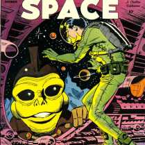 58outerspace20