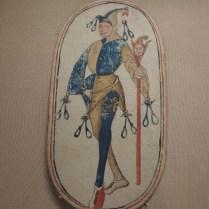 cloisters11