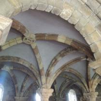 cloisters13
