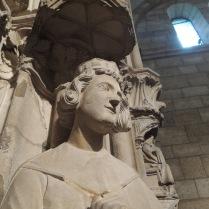 cloisters15