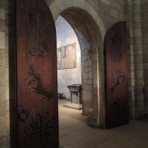 cloisters17