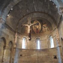 cloisters18