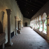cloisters3