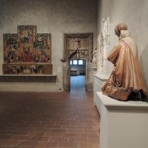 cloisters4