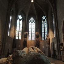 cloisters9
