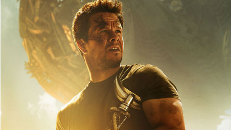 mark-wahlberg-stars-in-new-poster-for-transformers-age-of-extinction-157794-a-1393917640-470-75