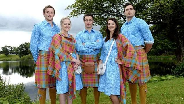 scotscommgames