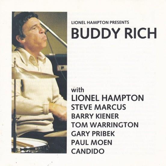 buddy_rich