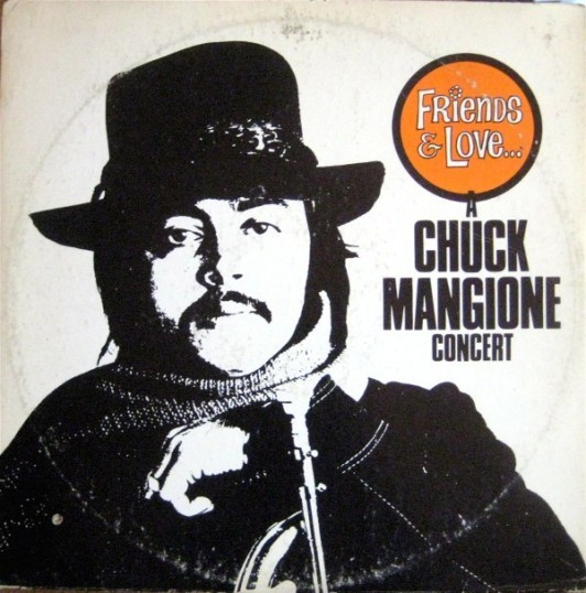chuck-mangione-friends-and-love-a-chuck-mangione-concert(live)-20140328165532