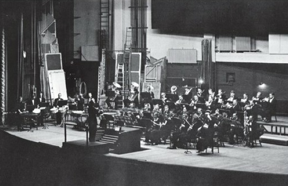 eastman_wind_ensemble_1950s
