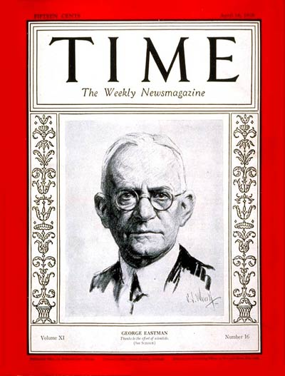george_eastman_time