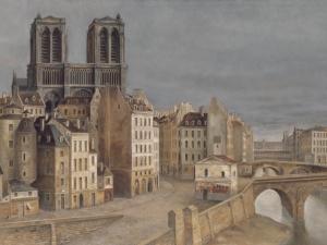 l-anglaise-et-le-duc-de-eric-rohmer-2001_630633