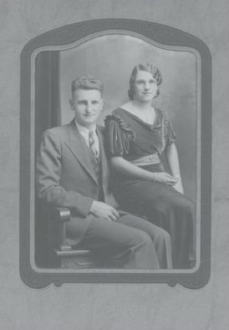 parents_1935