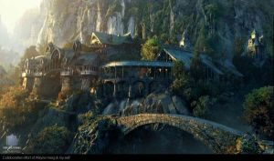 the-lord-of-the-rings-matte-painting2-by-yanick-dusseault