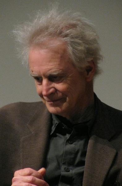 Thom Andersen