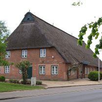 hallenhaus1
