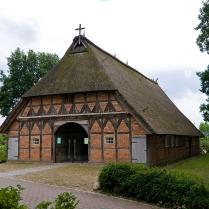 hallenhaus4