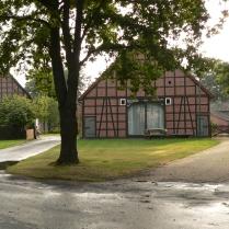 hallenhaus6