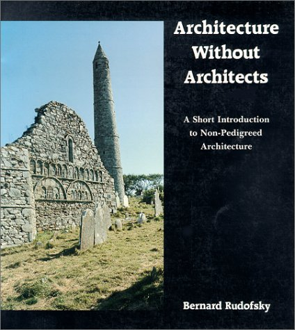 architecturewithout
