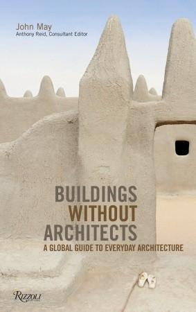 buildingwithout
