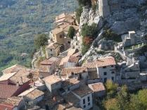 italianhilltown