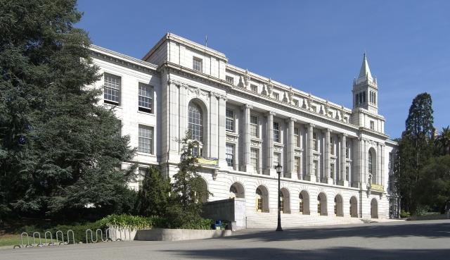 Wheeler_Hall_UC_Berkeley