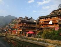 xijiangchina
