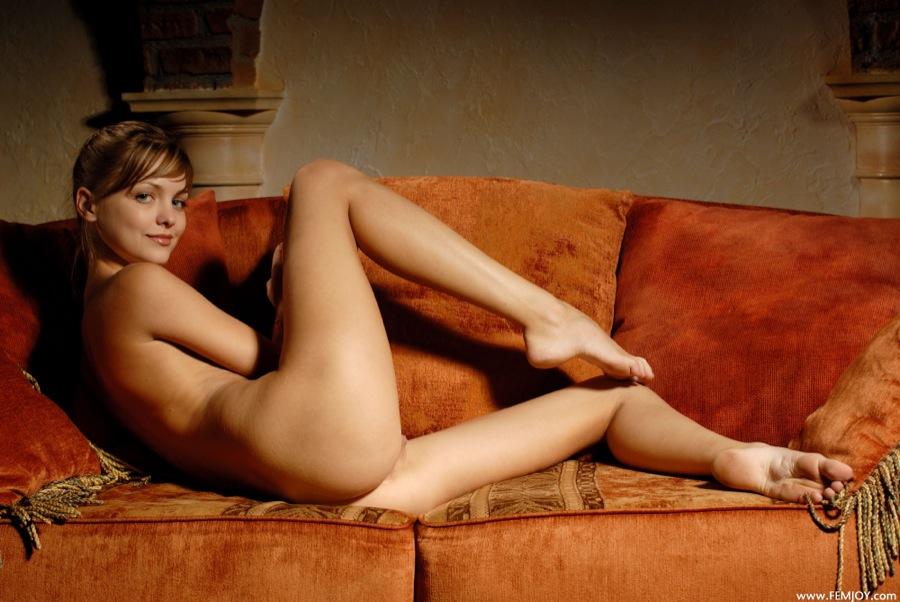 Amelie mpl ukrainian nude model