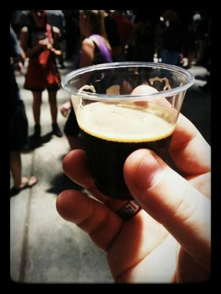 beerdayout