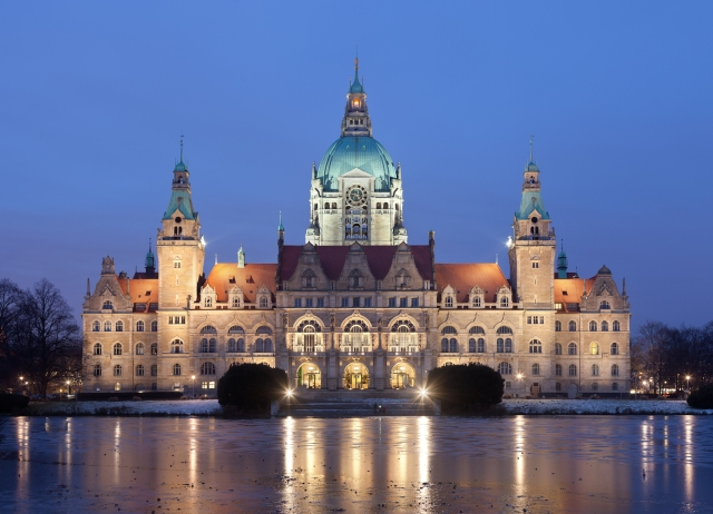 Neues_Rathaus_Hannover