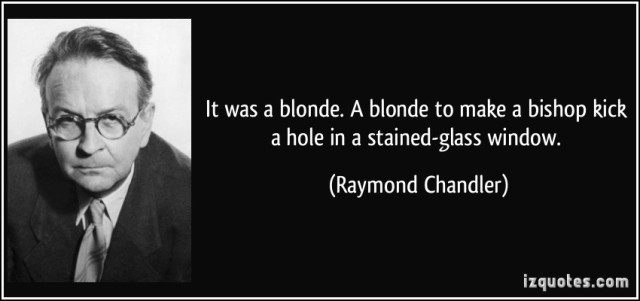 quote-it-was-a-blonde