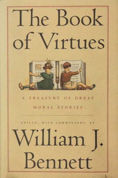the-book-of-virtues1