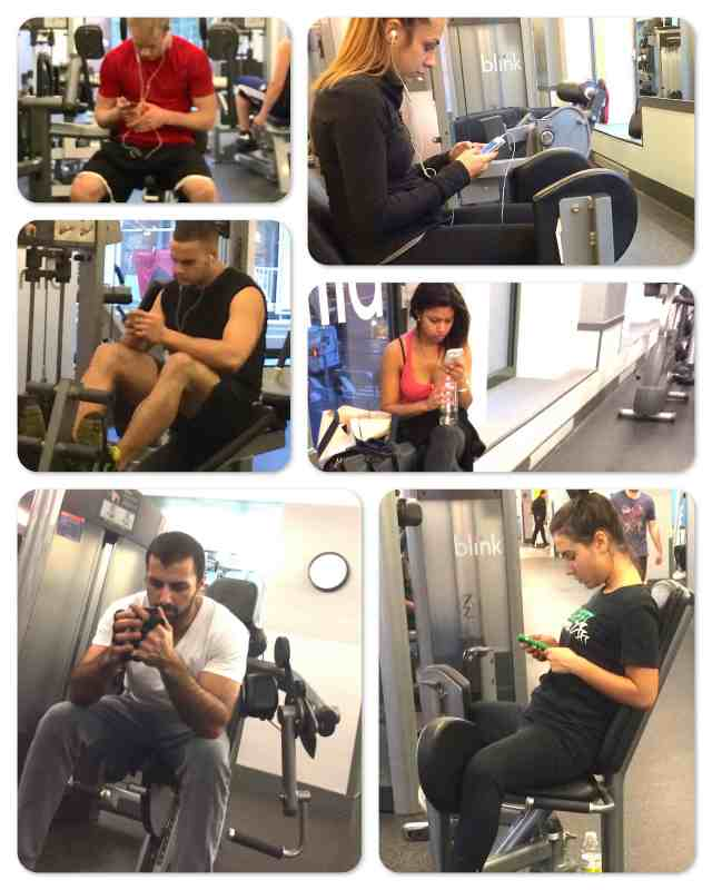 workout_smartphone