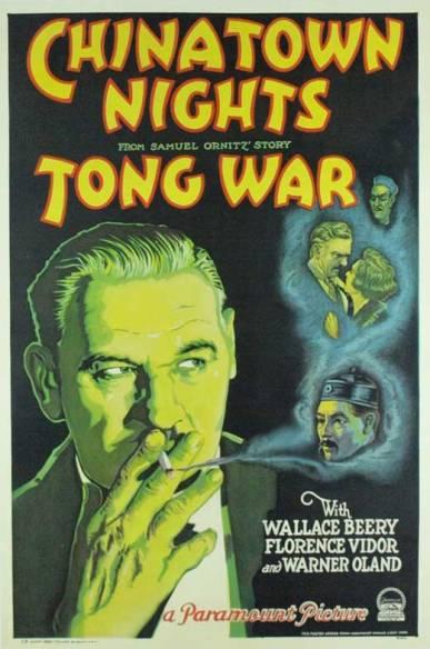 chinatown-nights-movie-poster-1929-1020553446