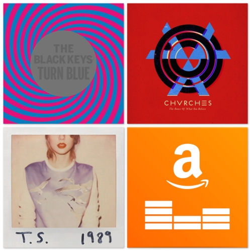 music2014