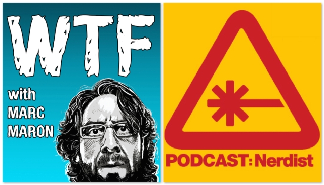 podcastwtfnerdist
