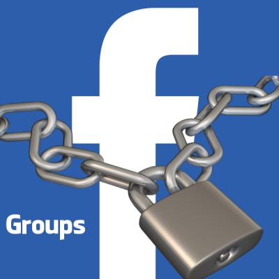secretfbgroups