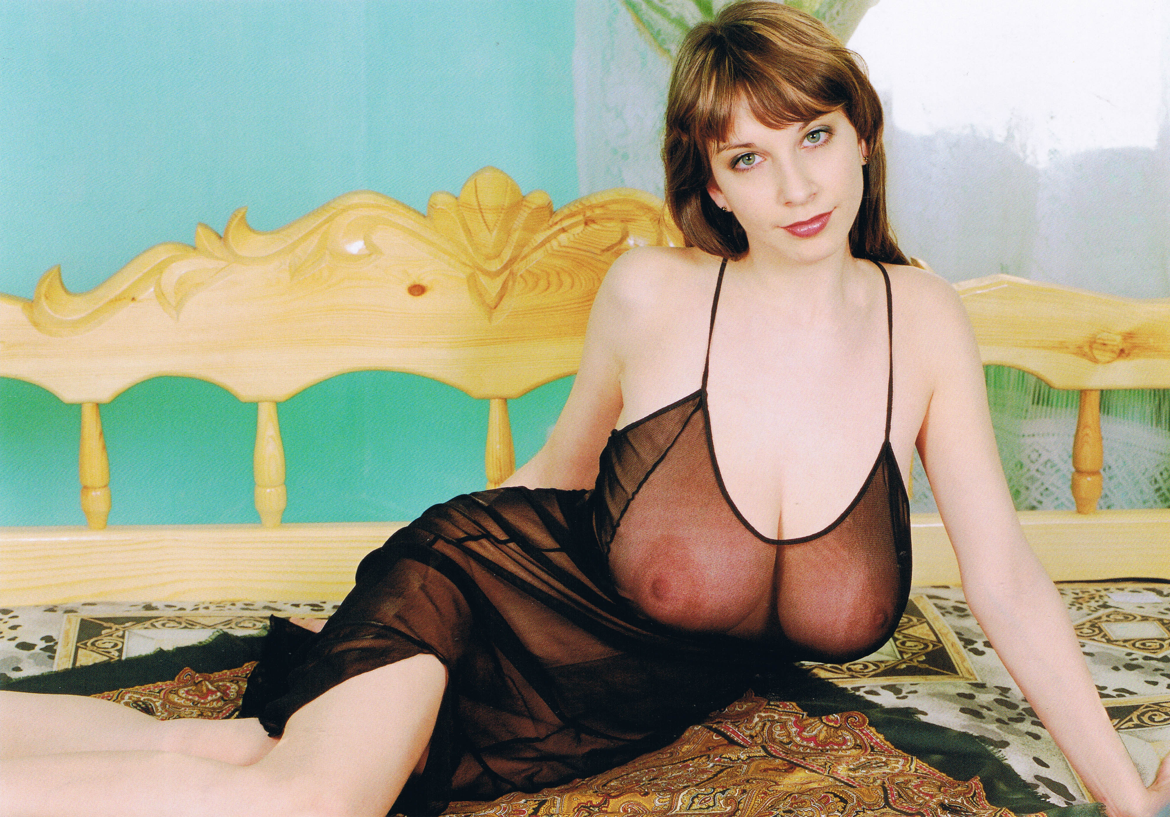 Секс фото юлия нова, раб у зрелой женщины порно