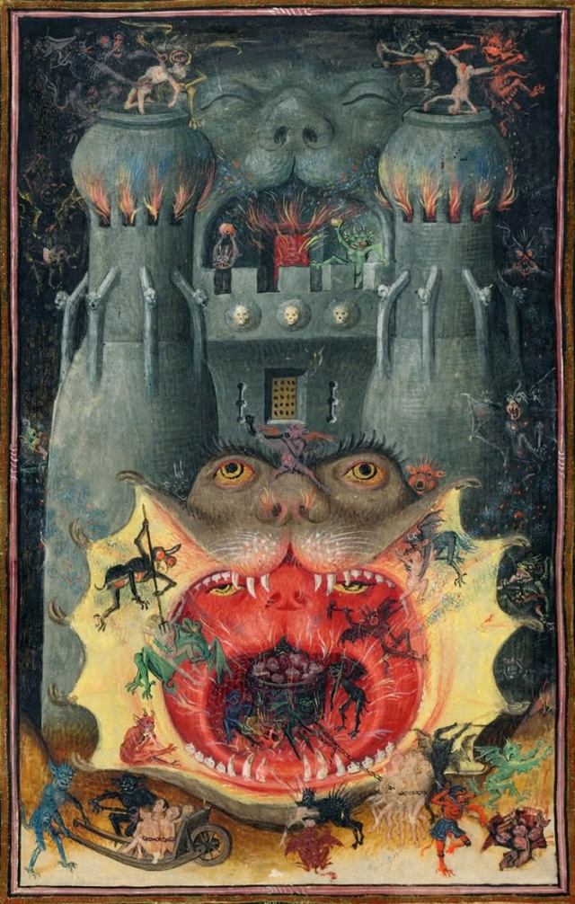 mouthofhellbookofhours1440