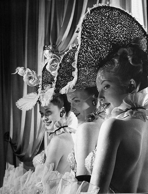 newyorknightclub1947
