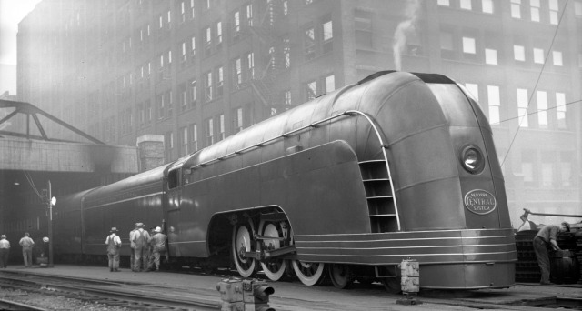 nyccentral1936