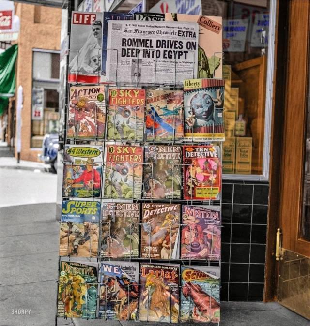 newsstand1942